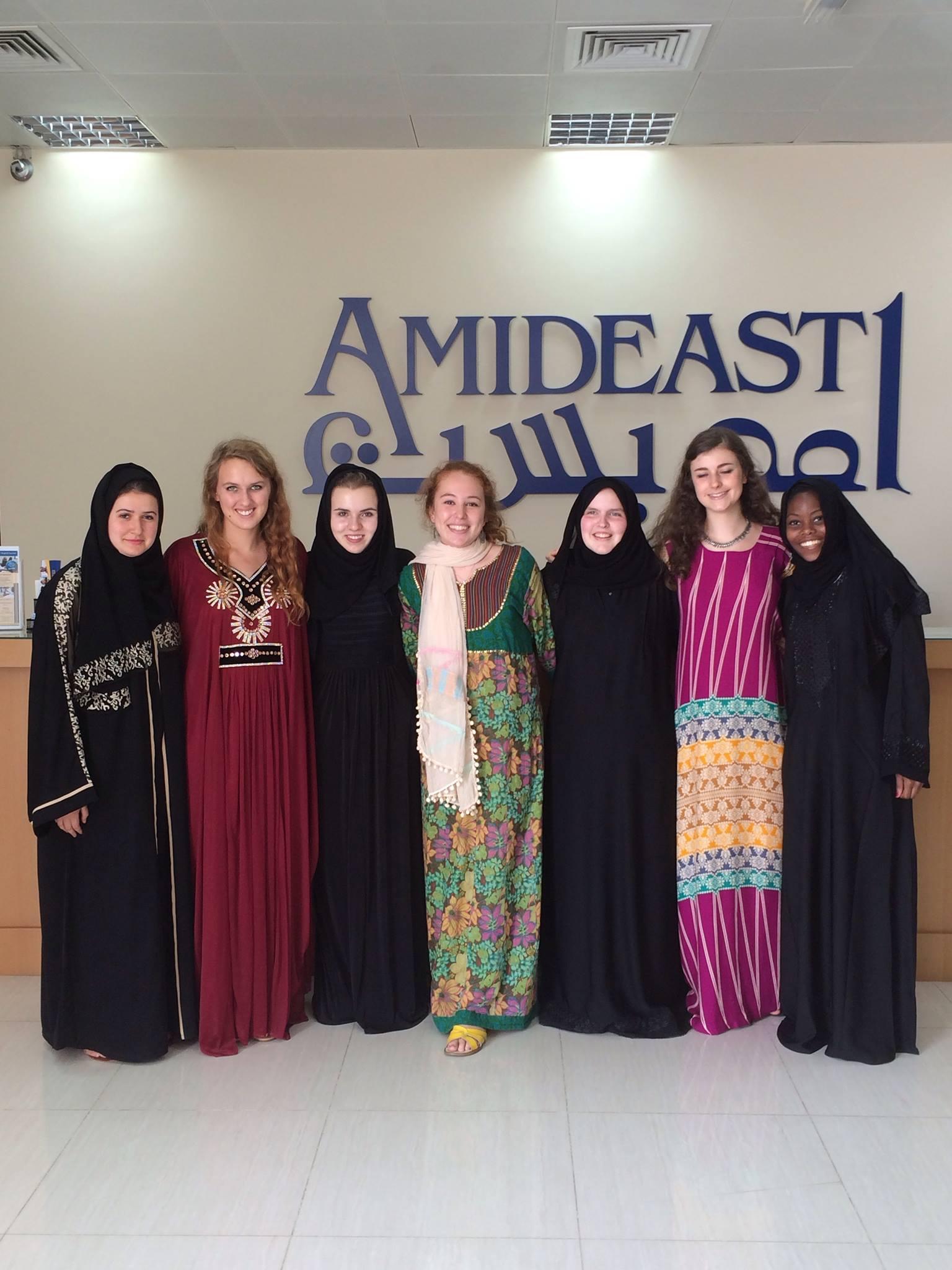 group_amideast