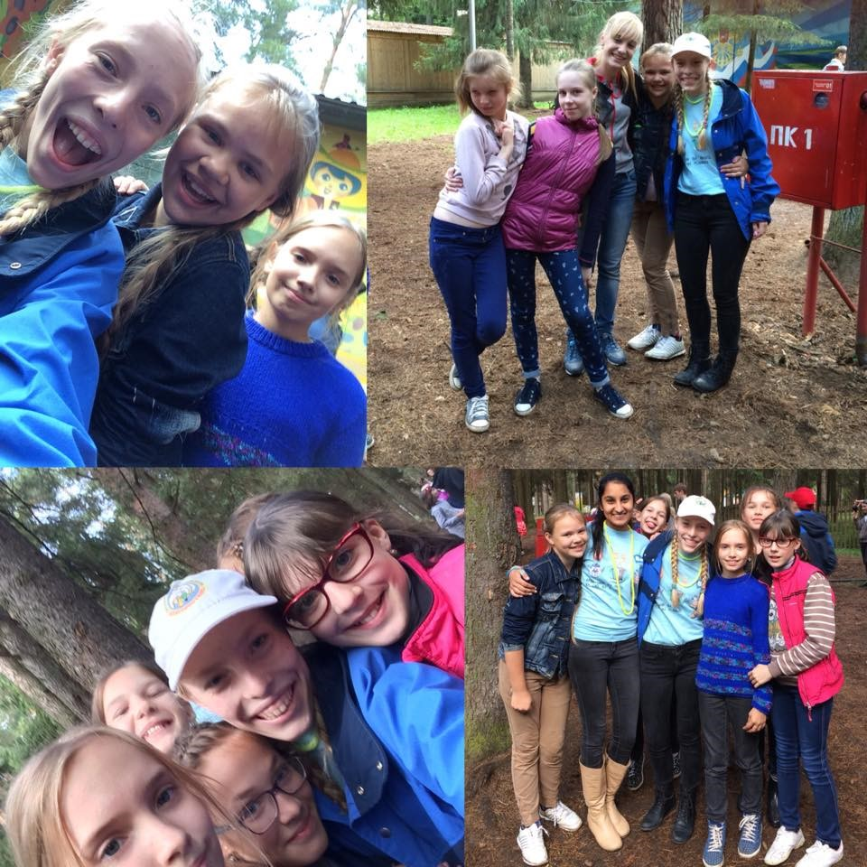 camp_luch4