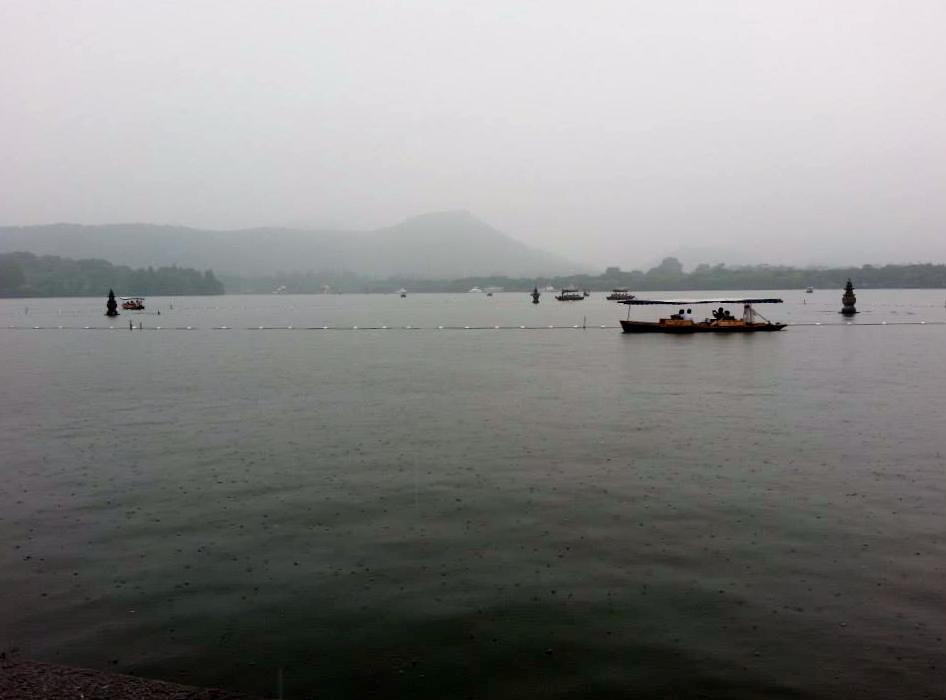 4._hangzhou_west_lake