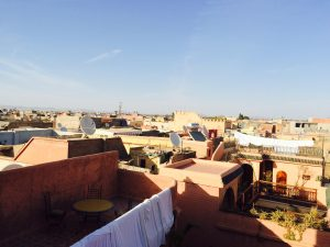 marrakech_view
